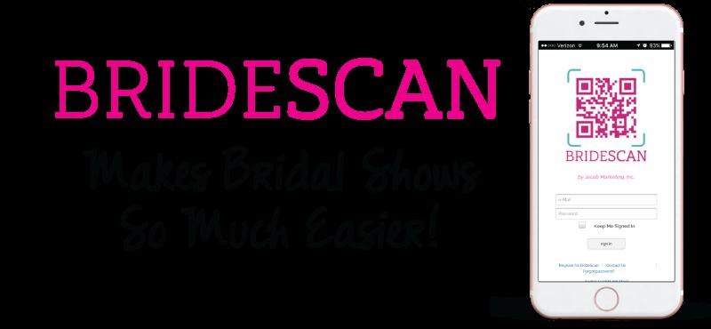 BrideScan-headline